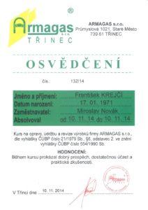 certifikace00006