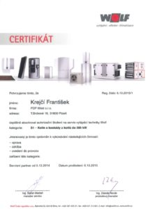 certifikace00010